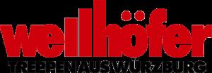 Wellhöfer - Treppen aus Würzburg