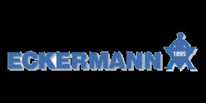 ECKERMANN - Ihr Partner für den Rolladenbau