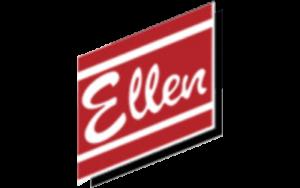 Ellen Dichtungsshop