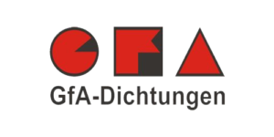 GfA-Dichtungen