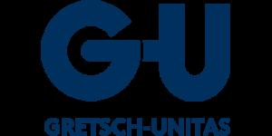 GU - GRETSCH-UNITAS