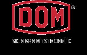 DOM SICHERHEITSTECHNIK