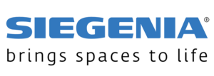 SIEGENIA - bring spaces to life