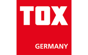 TOX GERMANY